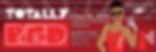 RDP2019-web_banner-nc2.png