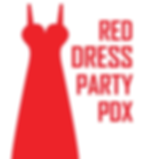 Red Dress PDX_White Background.png