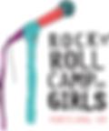 RnRC4G-Mic_Vert_Logo-color (1).png