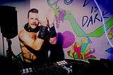 DJ StormyRoxx #5.jpg
