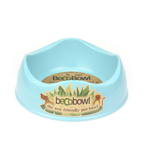 BECO_BOWL_MEDIUM_BLUE-500x500