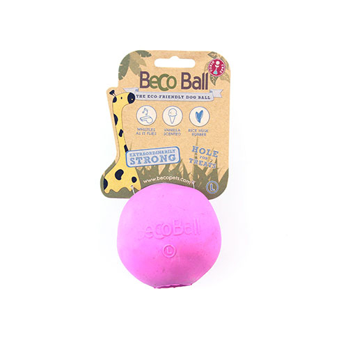 BECO_BALL_LARGE_PINK-500x500