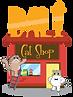 Logo Dali Cat Shop.png