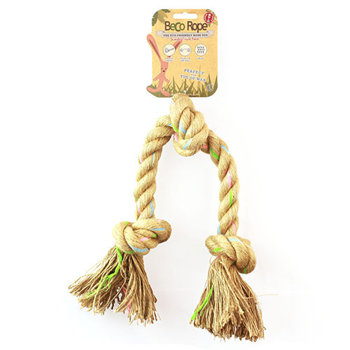 JUNGLE_ROPE_TRIPLE_KNOT_L-500x500