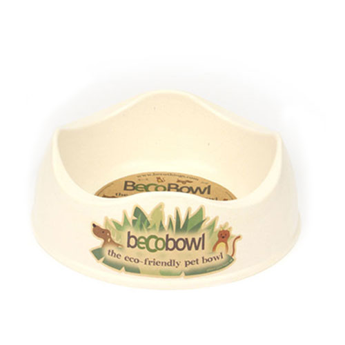 Beco Bowl Medium Natural