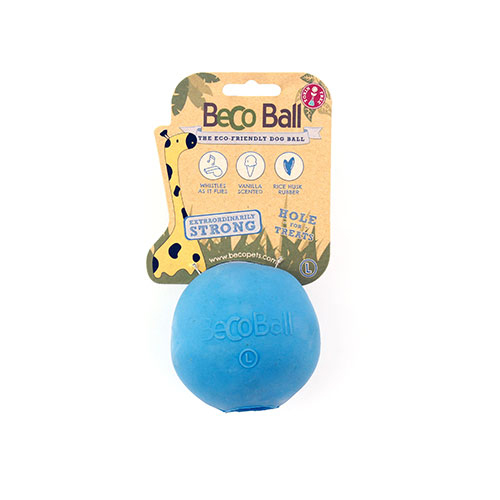 BECO_BALL_LARGE_BLUE-500x500