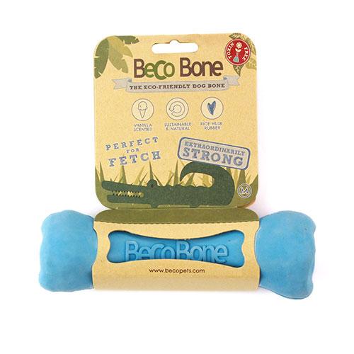 BECO_BONE_MEDIUM_BLUE-500x500