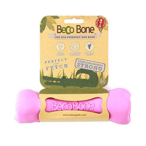 BECO_BONE_MEDIUM_PINK-500x500