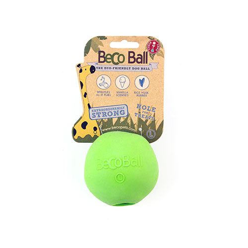 BECO_BALL_LARGE_GREEN-500x500