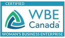 WBE-certification-badge-multicolor.png