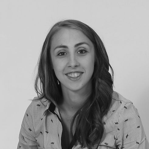 tamara-headshot-final-bw.jpg