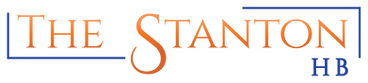 the-stanton-color copy.png