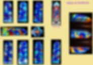 vitraux rompon 1bis.jpg