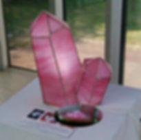 lampe quartz rose.jpg