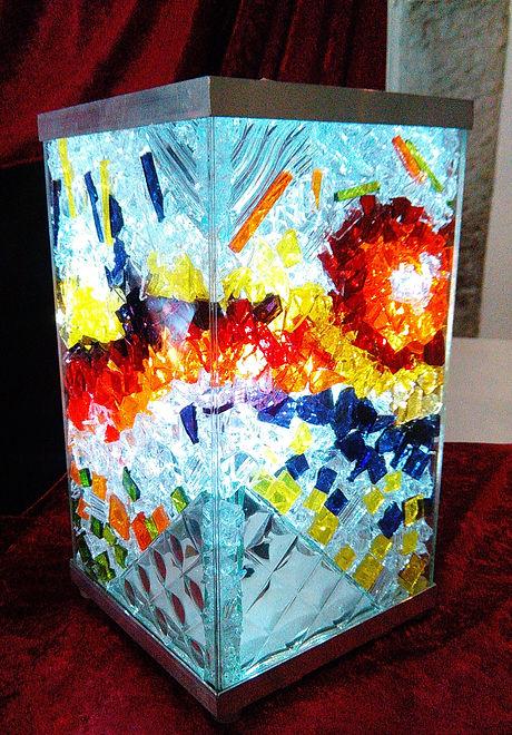 lampe à éclats de verre n°6.jpg