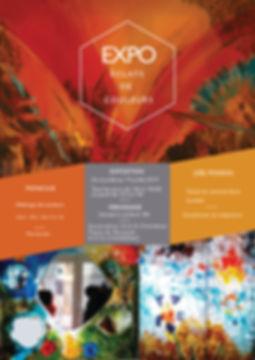 Expo_Arts_aĚ_Chomerac_v2.jpg