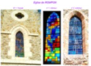ph N°3 église rompon.jpg