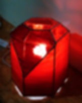 lampe_minéraux_rouge.jpg