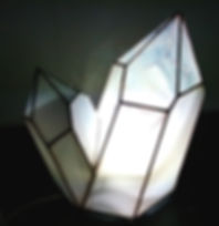 Lampe_minéraux_quartz_blanc.jpg