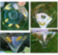 vase cristal.jpg