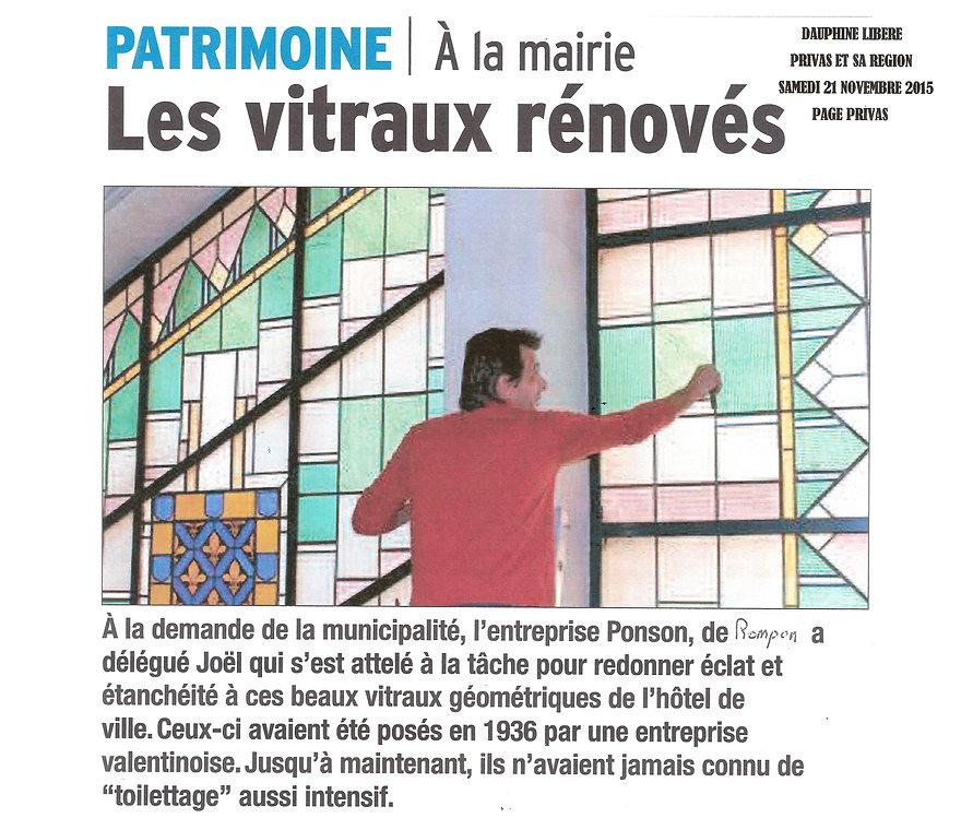 dauphiné_21_11_2015.jpg