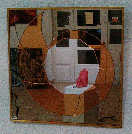 vitraux joel ponson miroir marqueterie.j