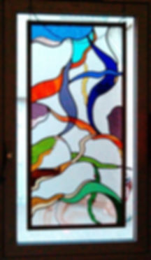 vitraux joelponson plomb et tiffany.jpg