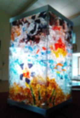vitraux_joel_ponson_lampe_à_éclats_de_ve