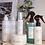 Thumbnail: EJH Argan Oil Hair Serum - XL bottle