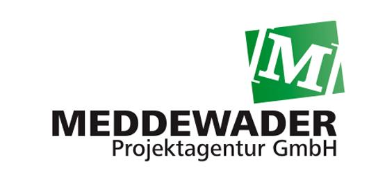 Meddewader Projektagentur GmbH