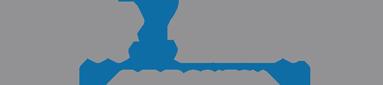 Viev Eleven Logo