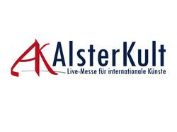 AlsterKult Live-Messe