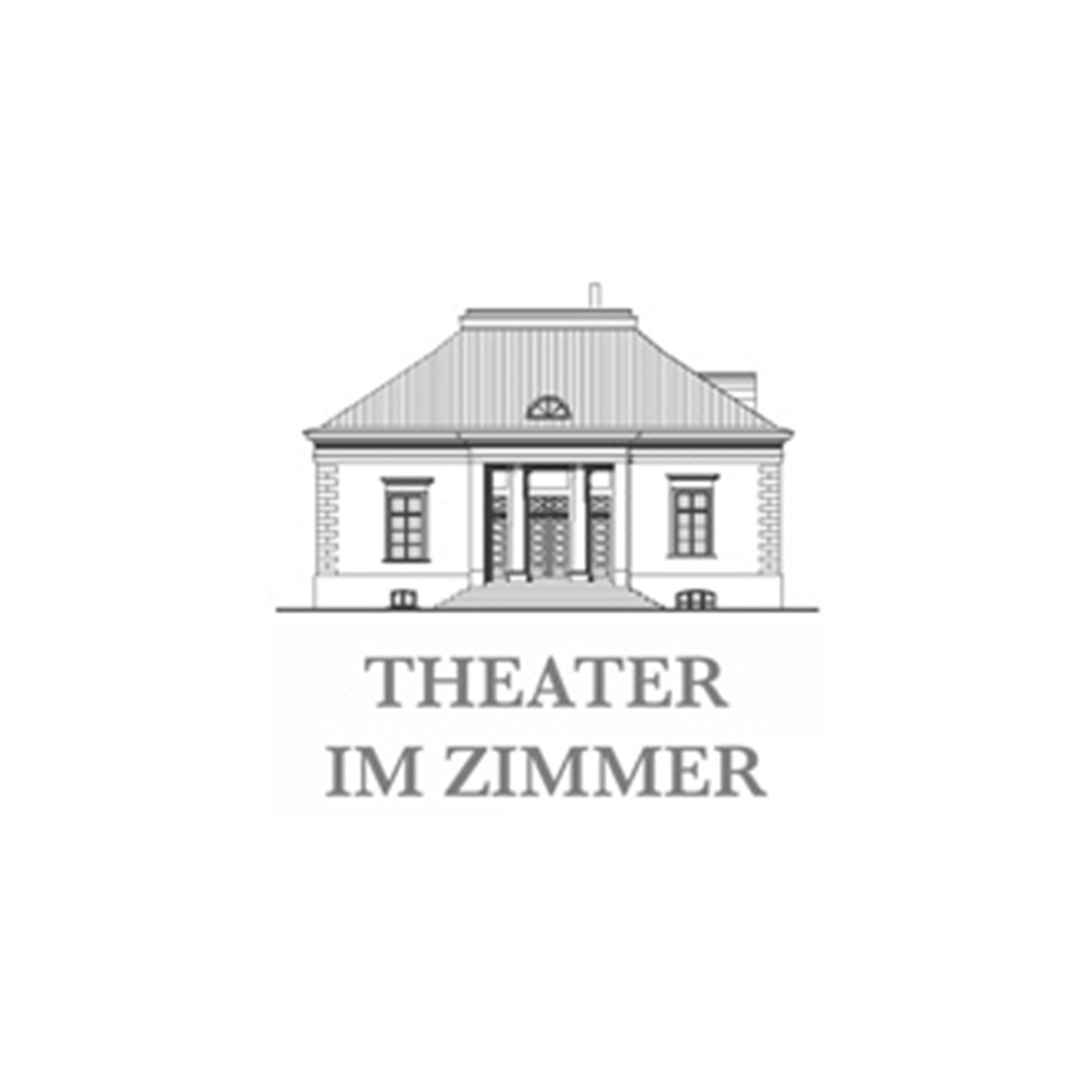 Eventlocation Theater Im Zimmer