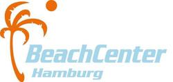 Beach Hamburg GmbH