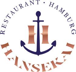 Event Hansekai GmbH