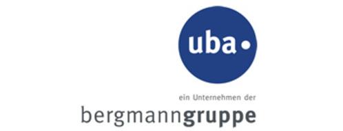 Bergmann Gruppe GmbH