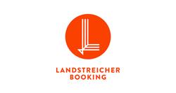 Landstreicher Booking GmbH