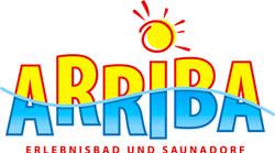 ARRIBA Erlebnisbad GmbH