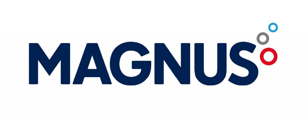 Magnus Mineralbrunnen GmbH & Co. KG