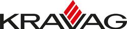 KRAVAG Versicherungs AG