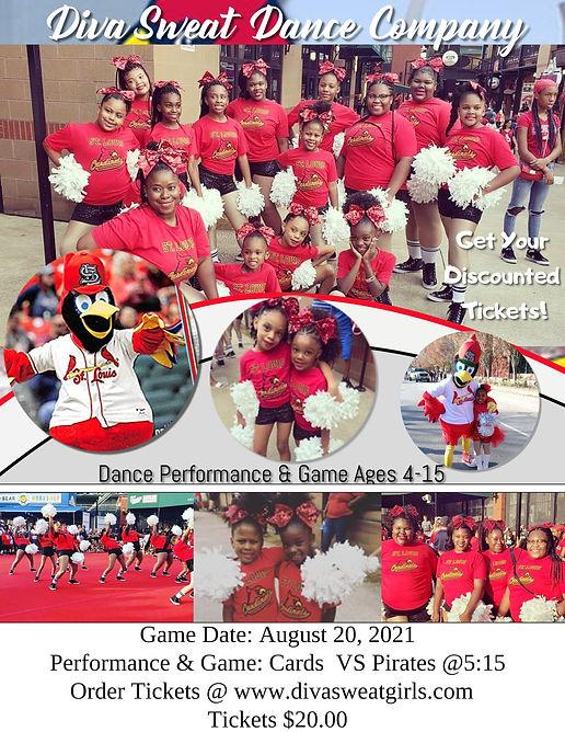 Cardinals Performance 2.jpg