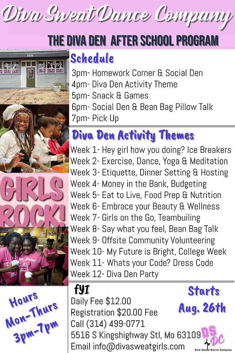 Diva Den  program list.jpg