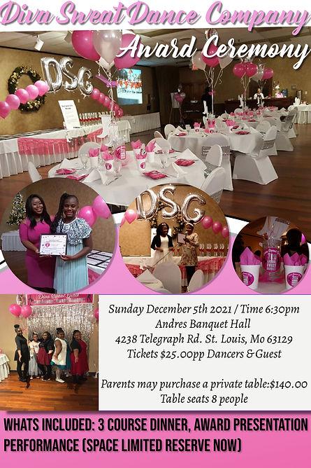 Copy of Copy of Copy of Diva Sweat Girls.jpg