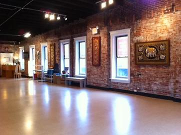 Studio 15.webp