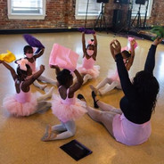 Ballet 50.JPG