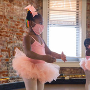 Ballet 56.JPG