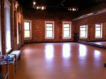 Studio 54.webp