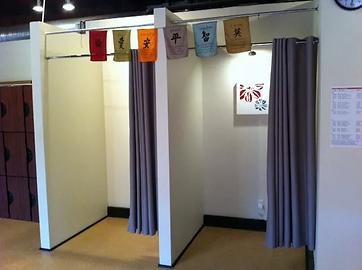 Changing Rooms.webp