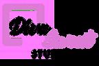 Copy of signature name logo for photogra