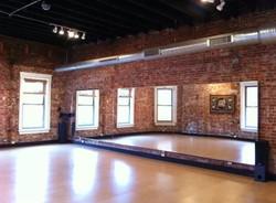 Studio Pict 1